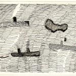 etching john dougill